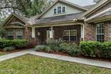 1273 Governors Creek Dr - Photo 2