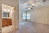 1273 Governors Creek Dr - Photo 23