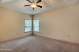 1273 Governors Creek Dr - Photo 24