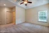 1273 Governors Creek Dr - Photo 25