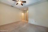 1273 Governors Creek Dr - Photo 26