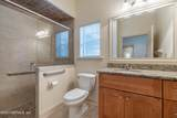 1273 Governors Creek Dr - Photo 27