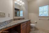 1273 Governors Creek Dr - Photo 30