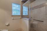 1273 Governors Creek Dr - Photo 31