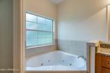 1273 Governors Creek Dr - Photo 37