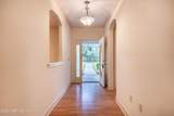 1273 Governors Creek Dr - Photo 4
