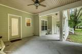 1273 Governors Creek Dr - Photo 42