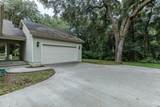 1273 Governors Creek Dr - Photo 43