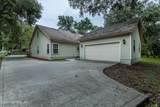 1273 Governors Creek Dr - Photo 44