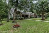 1273 Governors Creek Dr - Photo 47