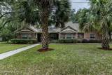 1273 Governors Creek Dr - Photo 48