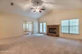 1273 Governors Creek Dr - Photo 8