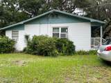 2114 Campbell St - Photo 31