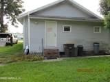 2316 Edgewood Ave - Photo 1