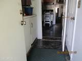 2316 Edgewood Ave - Photo 11