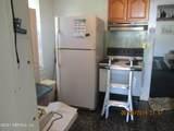 2316 Edgewood Ave - Photo 12