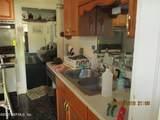 2316 Edgewood Ave - Photo 13