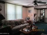 2316 Edgewood Ave - Photo 15