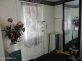 2316 Edgewood Ave - Photo 17