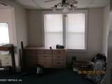 2316 Edgewood Ave - Photo 18