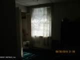 2316 Edgewood Ave - Photo 19