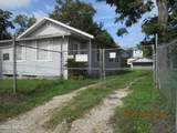 2316 Edgewood Ave - Photo 2