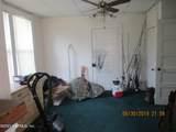 2316 Edgewood Ave - Photo 20