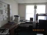 2316 Edgewood Ave - Photo 21