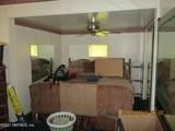 2316 Edgewood Ave - Photo 24