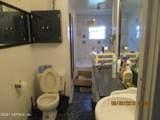 2316 Edgewood Ave - Photo 25