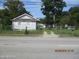 2316 Edgewood Ave - Photo 3