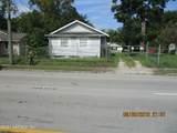 2316 Edgewood Ave - Photo 4