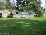2316 Edgewood Ave - Photo 5