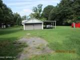 2316 Edgewood Ave - Photo 7