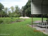 2316 Edgewood Ave - Photo 9