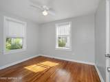 5021 Colonial Ave - Photo 14