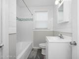 5021 Colonial Ave - Photo 15