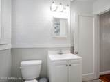 5021 Colonial Ave - Photo 16