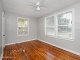 5021 Colonial Ave - Photo 18