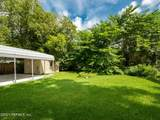 5021 Colonial Ave - Photo 23