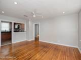 5021 Colonial Ave - Photo 4
