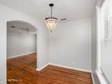 5021 Colonial Ave - Photo 7