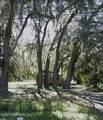 1826 41ST St - Photo 1