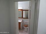 5400 La Moya Ave - Photo 15