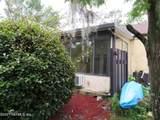 5400 La Moya Ave - Photo 20