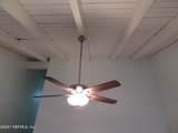 5400 La Moya Ave - Photo 9