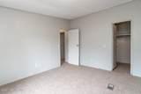 4171 Old Jennings Rd - Photo 20