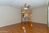 2458 Misty Water Dr - Photo 19