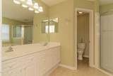 2458 Misty Water Dr - Photo 23