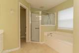2458 Misty Water Dr - Photo 24